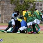 Devonshire Recreation Club vs Somerset Trojans FA Cup Final Bermuda April 7 2013 (65)