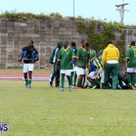 Devonshire Recreation Club vs Somerset Trojans FA Cup Final Bermuda April 7 2013 (66)