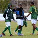 Devonshire Recreation Club vs Somerset Trojans FA Cup Final Bermuda April 7 2013 (67)