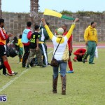Devonshire Recreation Club vs Somerset Trojans FA Cup Final Bermuda April 7 2013 (68)