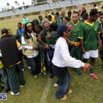 Devonshire Recreation Club vs Somerset Trojans FA Cup Final Bermuda April 7 2013 (69)