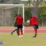 Devonshire Recreation Club vs Somerset Trojans FA Cup Final Bermuda April 7 2013 (7)