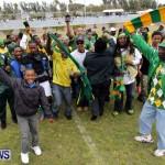 Devonshire Recreation Club vs Somerset Trojans FA Cup Final Bermuda April 7 2013 (70)