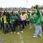 Devonshire Recreation Club vs Somerset Trojans FA Cup Final Bermuda April 7 2013 (71)