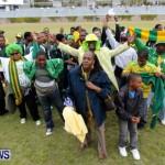 Devonshire Recreation Club vs Somerset Trojans FA Cup Final Bermuda April 7 2013 (72)