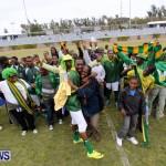 Devonshire Recreation Club vs Somerset Trojans FA Cup Final Bermuda April 7 2013 (73)