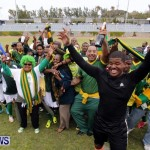 Devonshire Recreation Club vs Somerset Trojans FA Cup Final Bermuda April 7 2013 (74)