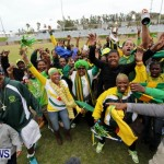 Devonshire Recreation Club vs Somerset Trojans FA Cup Final Bermuda April 7 2013 (75)