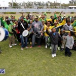 Devonshire Recreation Club vs Somerset Trojans FA Cup Final Bermuda April 7 2013 (76)