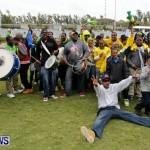 Devonshire Recreation Club vs Somerset Trojans FA Cup Final Bermuda April 7 2013 (77)