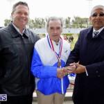 Devonshire Recreation Club vs Somerset Trojans FA Cup Final Bermuda April 7 2013 (78)