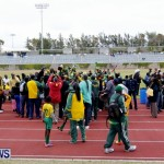 Devonshire Recreation Club vs Somerset Trojans FA Cup Final Bermuda April 7 2013 (79)