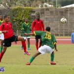 Devonshire Recreation Club vs Somerset Trojans FA Cup Final Bermuda April 7 2013 (8)