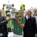 Devonshire Recreation Club vs Somerset Trojans FA Cup Final Bermuda April 7 2013 (81)