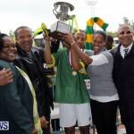 Devonshire Recreation Club vs Somerset Trojans FA Cup Final Bermuda April 7 2013 (82)
