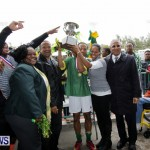 Devonshire Recreation Club vs Somerset Trojans FA Cup Final Bermuda April 7 2013 (83)