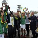 Devonshire Recreation Club vs Somerset Trojans FA Cup Final Bermuda April 7 2013 (84)