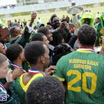 Devonshire Recreation Club vs Somerset Trojans FA Cup Final Bermuda April 7 2013 (85)