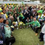 Devonshire Recreation Club vs Somerset Trojans FA Cup Final Bermuda April 7 2013 (86)