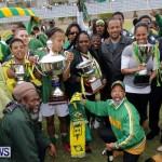 Devonshire Recreation Club vs Somerset Trojans FA Cup Final Bermuda April 7 2013 (87)