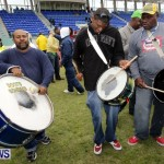 Devonshire Recreation Club vs Somerset Trojans FA Cup Final Bermuda April 7 2013 (88)