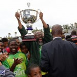 Devonshire Recreation Club vs Somerset Trojans FA Cup Final Bermuda April 7 2013 (89)