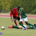 Devonshire Recreation Club vs Somerset Trojans FA Cup Final Bermuda April 7 2013 (9)