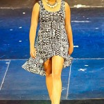Du Jour Fashion Show CedarBridge, Bermuda April 20 2013-17