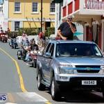 ETA Motorcycle Cruise, Bermuda April 20 2013-1