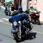 ETA Motorcycle Cruise, Bermuda April 20 2013-10