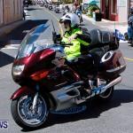 ETA Motorcycle Cruise, Bermuda April 20 2013-11