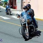 ETA Motorcycle Cruise, Bermuda April 20 2013-12