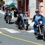 ETA Motorcycle Cruise, Bermuda April 20 2013-13
