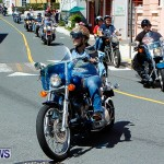 ETA Motorcycle Cruise, Bermuda April 20 2013-14