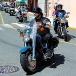 ETA Motorcycle Cruise, Bermuda April 20 2013-15
