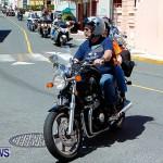 ETA Motorcycle Cruise, Bermuda April 20 2013-16