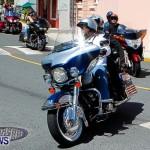 ETA Motorcycle Cruise, Bermuda April 20 2013-20