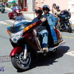 ETA Motorcycle Cruise, Bermuda April 20 2013-21