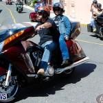 ETA Motorcycle Cruise, Bermuda April 20 2013-22