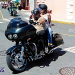 ETA Motorcycle Cruise, Bermuda April 20 2013-23