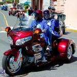 ETA Motorcycle Cruise, Bermuda April 20 2013-25