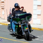 ETA Motorcycle Cruise, Bermuda April 20 2013-26