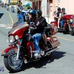 ETA Motorcycle Cruise, Bermuda April 20 2013-29