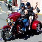 ETA Motorcycle Cruise, Bermuda April 20 2013-30