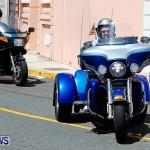ETA Motorcycle Cruise, Bermuda April 20 2013-32