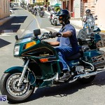ETA Motorcycle Cruise, Bermuda April 20 2013-34
