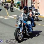 ETA Motorcycle Cruise, Bermuda April 20 2013-35