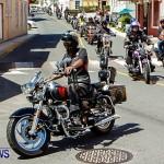 ETA Motorcycle Cruise, Bermuda April 20 2013-37