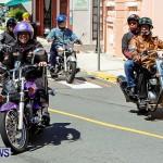 ETA Motorcycle Cruise, Bermuda April 20 2013-38
