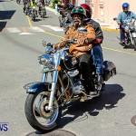 ETA Motorcycle Cruise, Bermuda April 20 2013-39